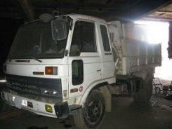 Nissan Diesel UD. Продам Ниссан дизель, 6 925куб. см., 5 000кг., 4x2