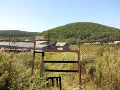Срочно продам зем участок под базу. 42 000 кв.м., собственность, электричество, вода, от агентства недвижимости (посредник)