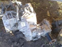 Двигатель в сборе. Toyota Belta, NCP96 Двигатель 2NZFE. Под заказ