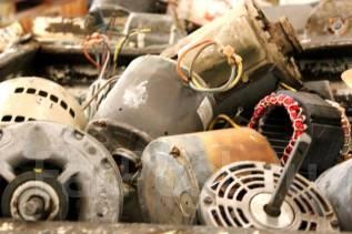 Скупка прием сдать металл кабель электродвигатели Дорого Круглосуточно