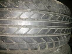 Bridgestone Eager. Летние, без износа, 2 шт
