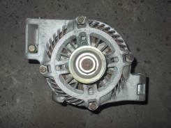 Генератор. Mazda Axela, BK3P, BK5P, BKEP Mazda Mazda3, BK Двигатели: LFDE, LF, L3
