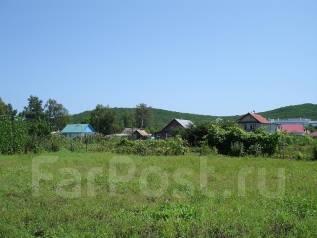Продам участок с домом п. Горные ключи (к-т Шмаковка). 2 000 кв.м., собственность, электричество, вода, от частного лица (собственник)