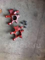 Сайлентблок ступицы. Daewoo Winstorm Opel Antara Chevrolet Captiva