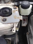 Цилиндр главный тормозной. Toyota Celica