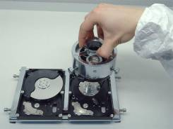 Восстановление информации с жёстких дисков, Флешь. Ремонт ПК, ноутов