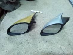 Зеркало заднего вида боковое. Opel Vectra