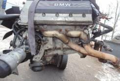 Двигатель (ДВС) BMW 7 E38 1994-2001 г. г в наличии