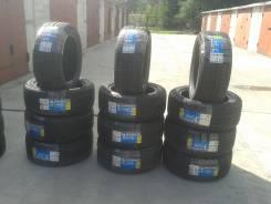 Michelin X-Ice Xi2. Зимние, без шипов, без износа, 1 шт