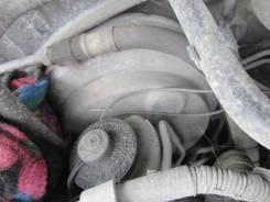 Вакуумный усилитель тормозов. Toyota Vista, SV30 Двигатель 4SFE