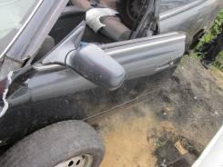 Стекло боковое. Toyota Vista, SV30 Двигатель 4SFE