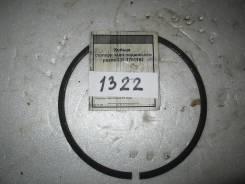 Подшипник кпп. МАЗ 53366