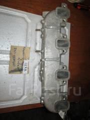 Коллектор впускной. Прочие авто Россия и СНГ