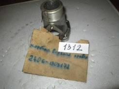 Коробка переключения передач. Кировец К-701