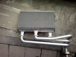Радиатор отопителя. BMW 5-Series, E60, E61 BMW 6-Series, E63, E64 M47TU2D20, M57D30TOP, M57D30UL, M57TUD30, N43B20OL, N47D20, N52B25UL, N53B25UL, N53B...