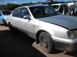 Toyota Camry. SV40, 3SFE