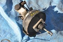 Цилиндр главный тормозной. Mazda RX-7, FD3S Mazda Efini RX-7, FD3S