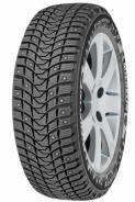 Michelin X-Ice North 3, 245/50/18
