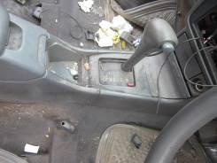 Селектор кпп. Toyota Vista, SV30 Двигатель 4SFE