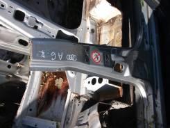 Порог пластиковый. Audi A6, C5