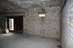 Аренда помещения 60кв м. 60 кв.м., улица Костромская 124, р-н Ленинский