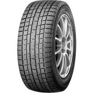 Yokohama Ice Guard 5 IG30 A, 195/70R15. Зимние, без шипов, без износа, 2 шт