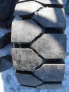 Гузматик, 21x R 8-9. Всесезонные, без износа, 2 шт