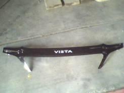Дефлектор капота. Toyota Vista Toyota Vista Ardeo