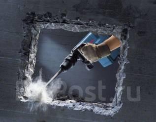 Прокат аренда инструмента (электрооборудования)
