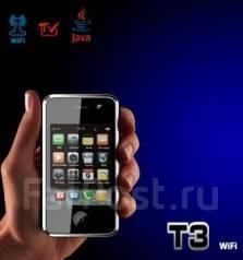 Apple iPhone 4 32Gb. Новый