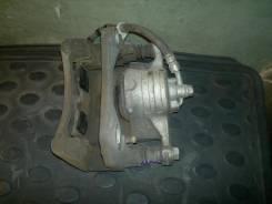 Цилиндр тормозной. Mazda Demio, DE3FS