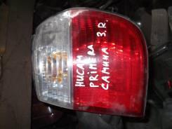Продам стопы в крылья Nissan Primera Camino Wagon P11. Nissan Primera Camino, WQP11, P11 Nissan Primera Camino Wagon, WQP11