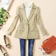 Пиджаки. 60