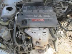 Двигатель. Toyota Avensis, AZT255, AZT250, AZT251, AZT220 Двигатели: 1AZFE, 1AZFSE