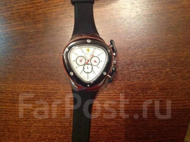 Часы ferrari продам продать часы с кукушкой