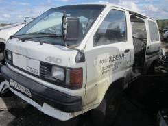Центральный рычаг моста. Toyota Lite Ace, CR21G Двигатель 2CT