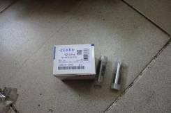 Инжектор. Isuzu Giga Двигатель 10PE1