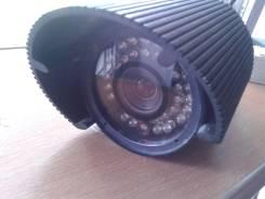 Продам камеру наружного наблюдения VN70HQ-HVFA491RCE