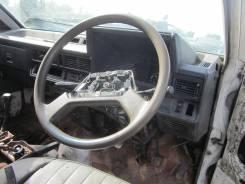 Панель приборов. Toyota Lite Ace, CR21G Двигатель 2CT