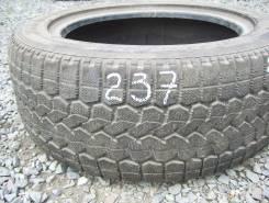 """Продам хорошее всесезонное колесо """"Yokohama"""" на R15x205/55. x15"""""""