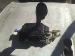 Селектор кпп. Toyota Sprinter, CE102G, EE103, CE105, AE109, CE104, AE104, AE101, CE100, EE104, EE102, EE104G, EE101, AE100, CE102 Двигатели: 4AGE, 2C...