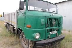IFA. 50 Срочно, 6 500 куб. см., 10 000 кг.