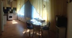 4-комнатная, Пионерская ул 15. Универсам, частное лицо, 64 кв.м.