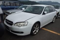 Subaru Legacy Wagon. BPE, EZ30