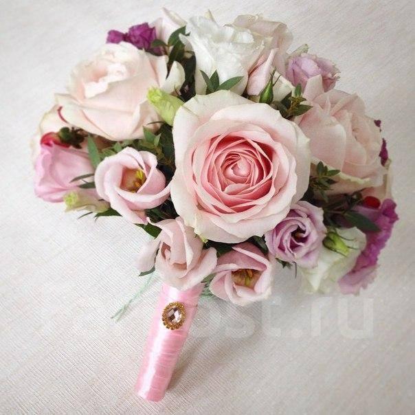 Цветов красноярска луговой букет для невесты доставка сегодня ростов