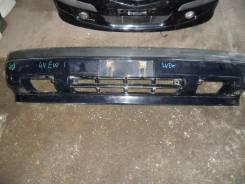 Бампер. Mazda MPV, LVEW