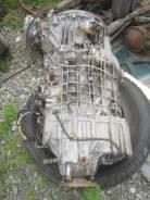 Подшипник кпп. Mitsubishi FU Mitsubishi Fuso, FP, FU Двигатели: 8M20, 8M21, 8DC11