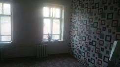 Комната, Семеновская 21. Центр, частное лицо, 20,0кв.м. Комната