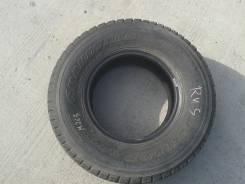 Dunlop Grandtrek SJ5. Зимние, без шипов, износ: 5%, 1 шт