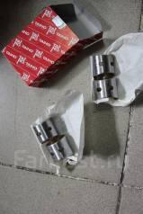 Втулка шатуна. Isuzu Elf Двигатели: 4HF1, 4HG1, 4HL1, 4HJ1
